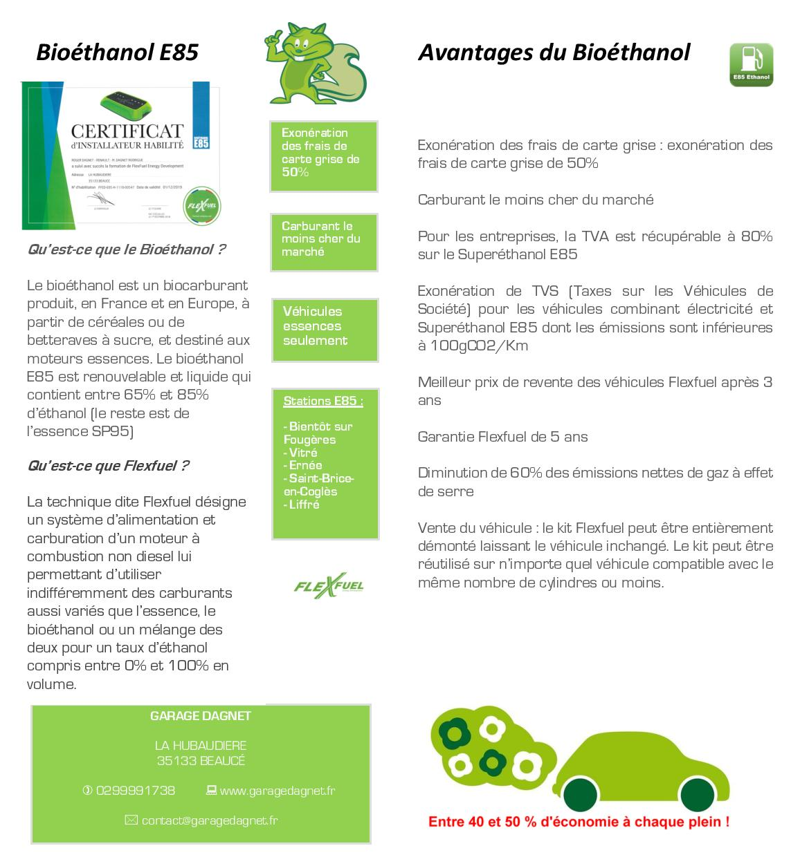 Bioéthanol Flyer 2 Mail pdf-page-001-2
